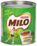 4._nestle-milo-tin-400g