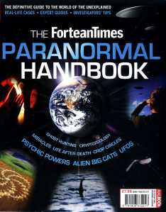 ft_paranormal