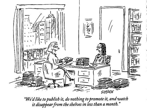 self-publish-cartoon