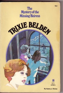 TRIXIE-BELDEN-16-PB-OVAL-THE-MYSTERY-OF-THE-MISSING-HEIRESS