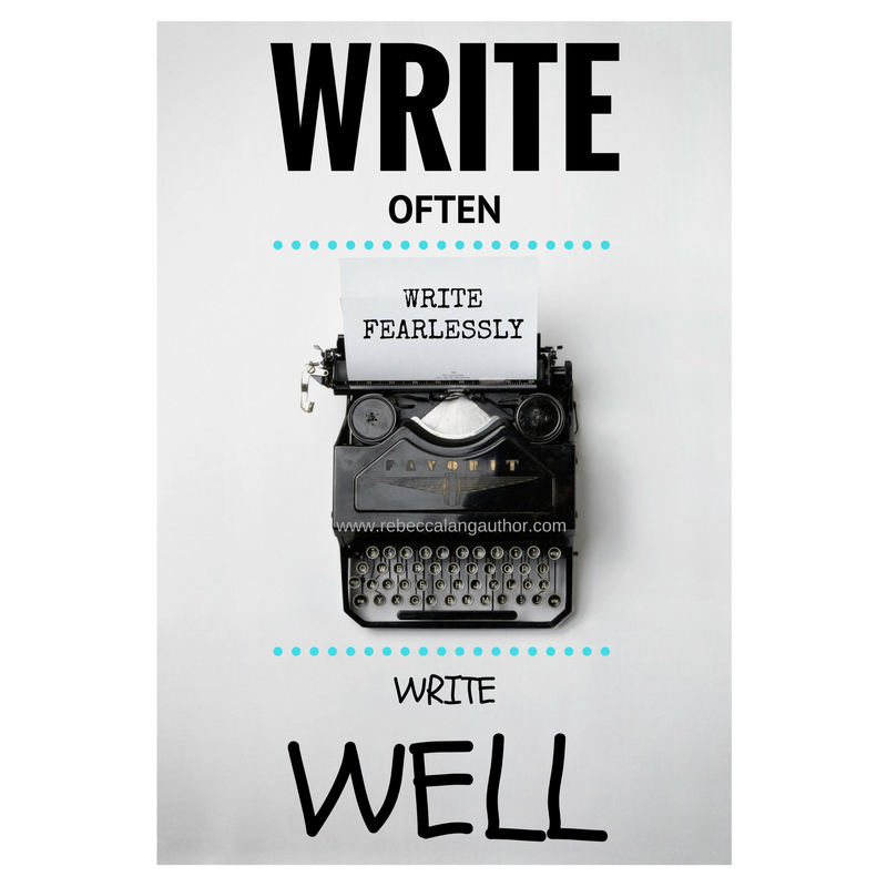 write_often